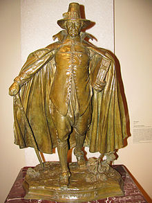 Description: http://upload.wikimedia.org/wikipedia/commons/thumb/5/51/WLA_amart_The_Puritan_ca_1899_Augustus_Saint-Gaudens.jpg/220px-WLA_amart_The_Puritan_ca_1899_Augustus_Saint-Gaudens.jpg